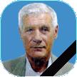 Почетный член Российской Лиги Массажистов и Косметологов Анатолий Бирюков