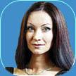 Почетный член Российской Лиги Массажистов и Косметологов Нонна Гришаева