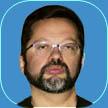 Почетный член Российской Лиги Массажистов Борис Киржнер