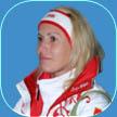 Почетный член Российской Лиги Массажистов и Косметологов Ирина Лобачёва