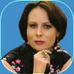 Почетный член Российской Лиги Массажистов Ольга Погодина