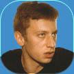 Почетный член Российской Лиги Массажистов Михаил Трухин