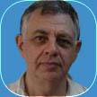 Почетный член Российской Лиги Массажистов Влад Турчак